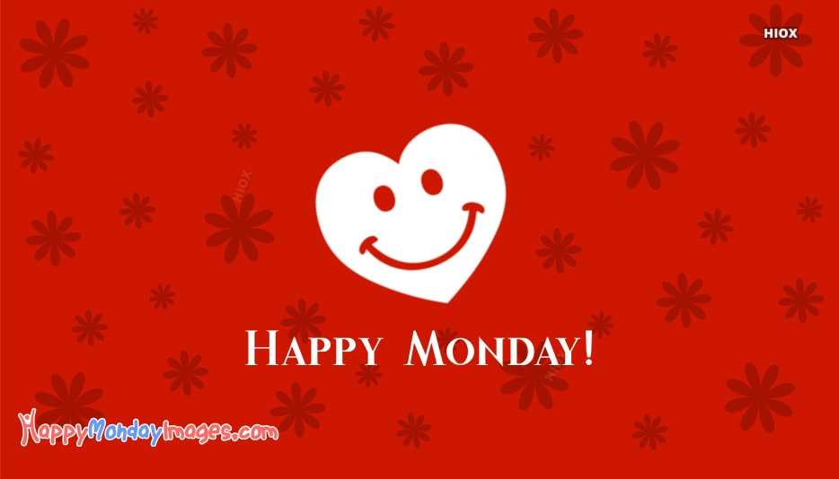 Happy monday greeting cards happymondayimages happy monday greeting cards m4hsunfo