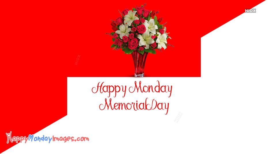 Happy Monday Background Images