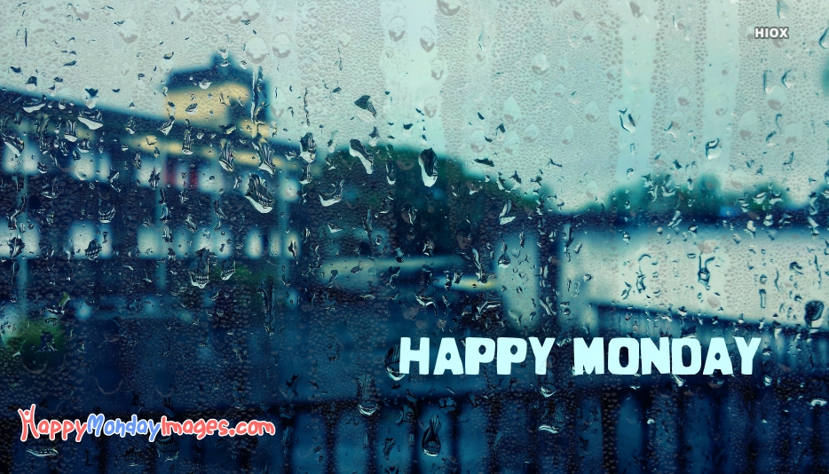 Happy Monday Images for Cool