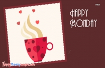 Coffee Happy Monday Good Morning Pictures