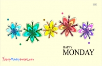 Monday Beautiful Pictures