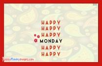 Happy Monday Pics Gif