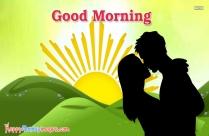 Happy Monday Romantic