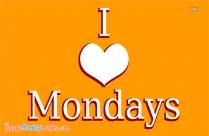 Happy Monday Quote Tumblr | Don